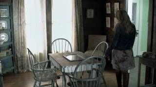 Miranda Lambert - The House That Built Me - YouTube