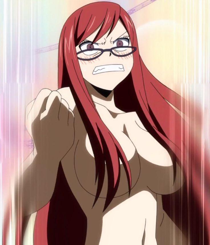 Good anime porn dvd