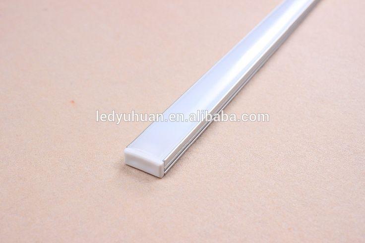 Youhuan design sensore portato bar mobili 12v, america standard ha condotto la luce della cucina mobile-Luci di striscia del LED-Id prodotto:1999503417-italian.alibaba.com