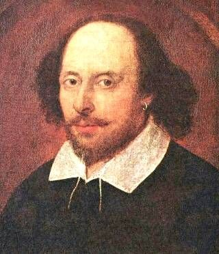 Portrait of William Shakespeare: Famous Poets, Book Worth, Celeb Men, Williams Shakespeare, Awesome People, Inspiration People, Historical People, United Kingdom, Favorite Poets