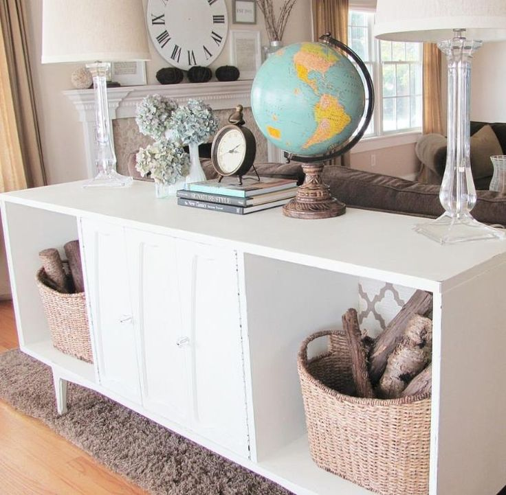 885 best Repurposed Items images on Pinterest | Recycling, Craft ...