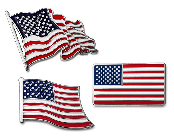lapel pins flags of the world