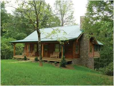 2b2b Townsend Tennessee Cabins Pinterest Cabin