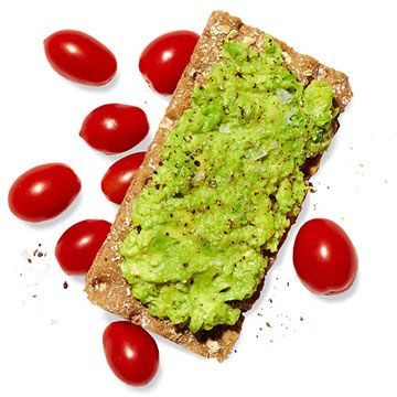 8 energy-boosting foods to add to your diet