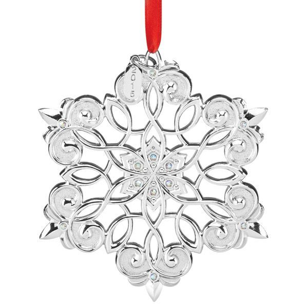 329 best Christmas ornaments Wedgewood  Waterford images on