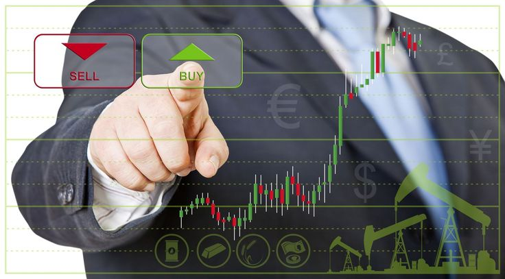 La rentabilidad de ZoneOptions te hará volcarte a las opciones binarias - http://www.golpedirecto.com/la-rentabilidad-de-zoneoptions-te-hara-volcarte-a-las-opciones-binarias/