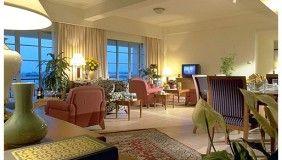 Sedona Suites Hanoi Hotel