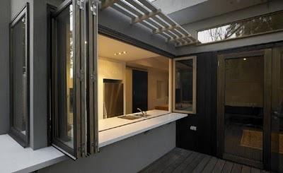 ... window interior windows black windows kitchen windows beach houses