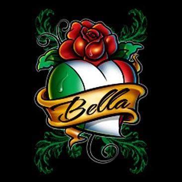 <3 Bella... LOVE this!
