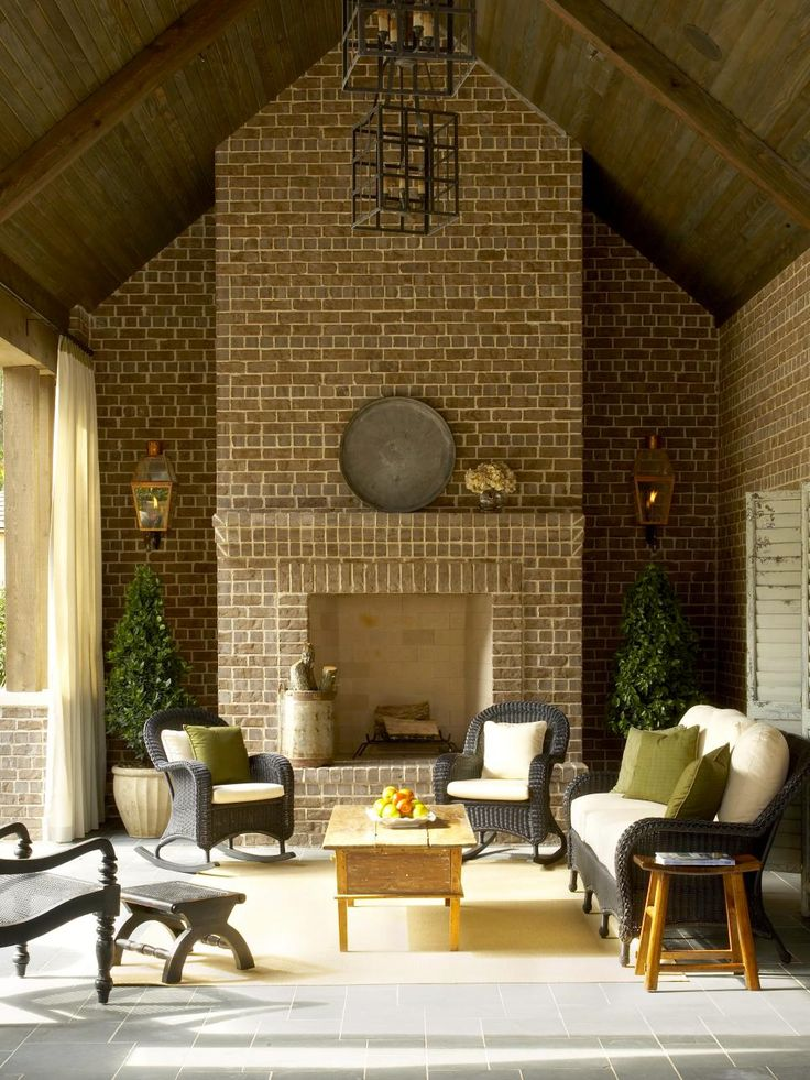 Best 25 Conversation Area Ideas On Pinterest Fireplace