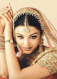I am inspired by Bollywood and Indian styles and themes.