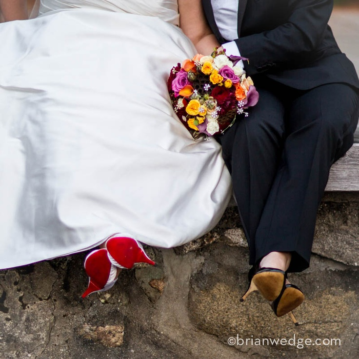 Migis Hotels, South Casco, Maine, visit full profile @ http://gayweddingsinmaine.com/migis-hotels.html