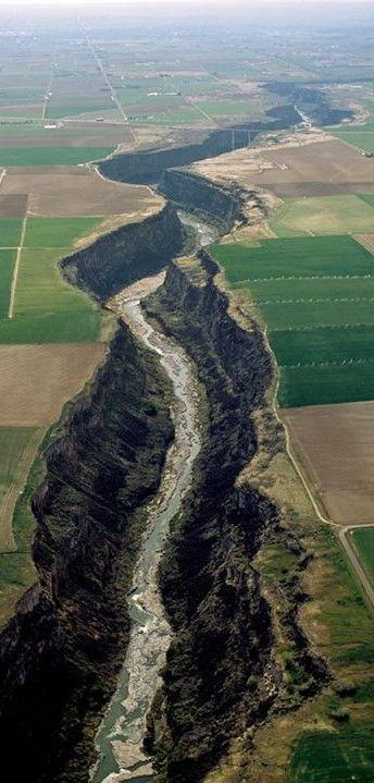 25 Best Ideas About Idaho Falls On Pinterest Idaho