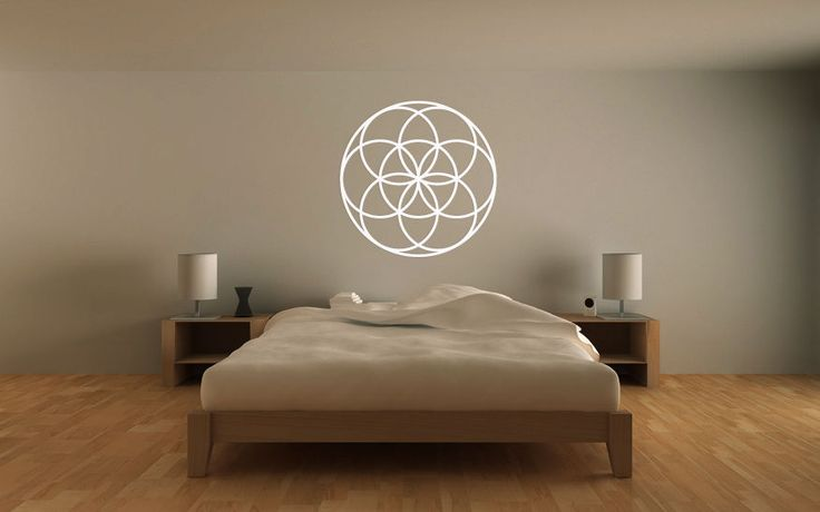 52 best images about wandtattoos wall art on pinterest tibet spirituality and mandalas. Black Bedroom Furniture Sets. Home Design Ideas