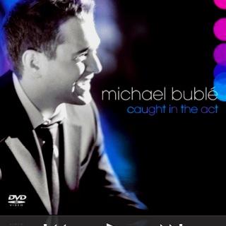 Michael Bublé: I wanna go Rome! Rs....