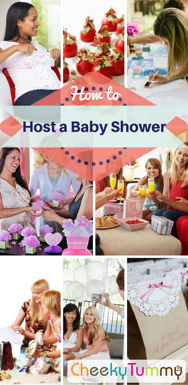 17 best images about baby shower gift guide on pinterest nursing