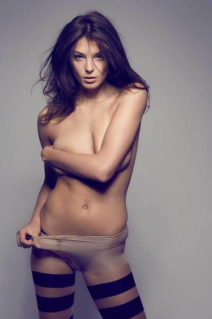 young anthony kiedis nude