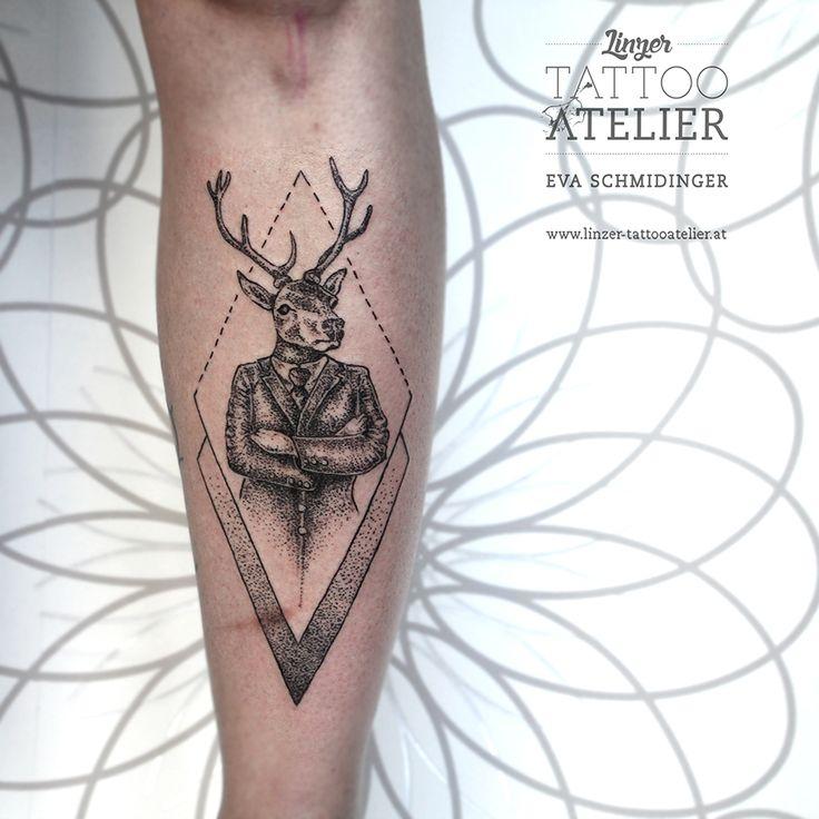 die besten 25 steinbock tattoo ideen auf pinterest capricorn steinbock tattoo hedwig tattoo. Black Bedroom Furniture Sets. Home Design Ideas