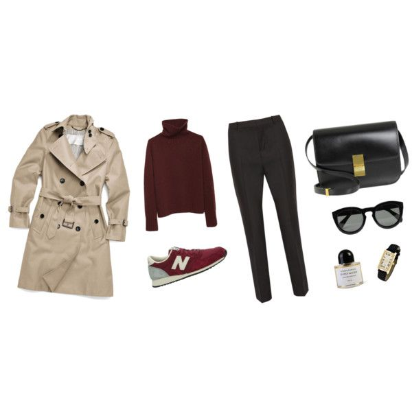 """Untitled #1683"" by memoiree on Polyvore"