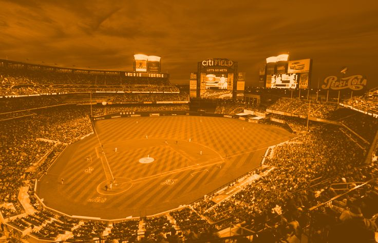 To get the best deals on New York Mets tickets, click here: http://www.tiqiq.com/mlb/new-york-mets-tickets