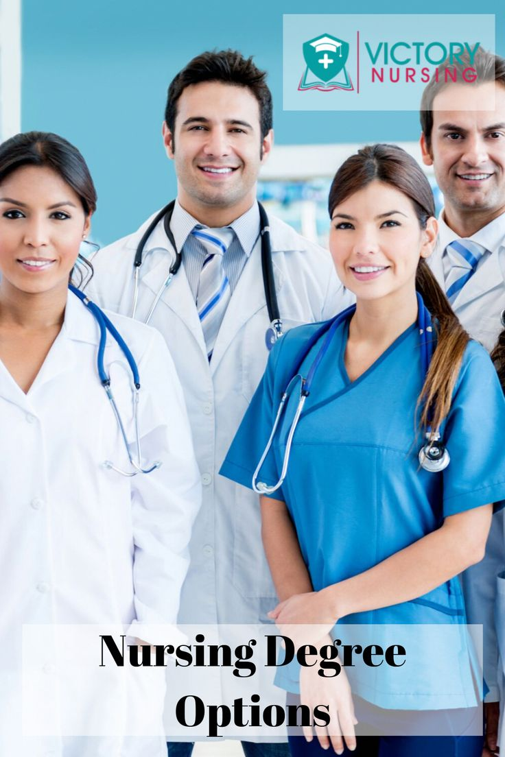 Most Common Career Change for Nurses whatisanLPN