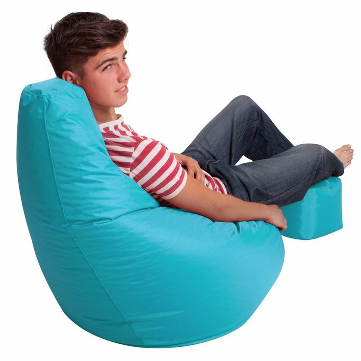 55 best big vinyl beanbags images on pinterest bean bag chairs beanbag chair and beans. Black Bedroom Furniture Sets. Home Design Ideas