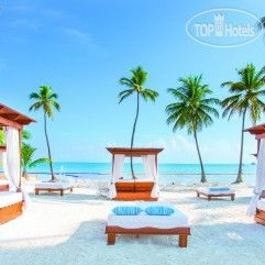 Be Live Collection Punta Cana...headed there in 7 weeks!