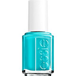Essie 2014 Too Taboo Neon Nail Polish Collection, I'm Addicted
