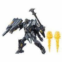 Transformers: The Last Knight Premier Edition Leader Class Megatron