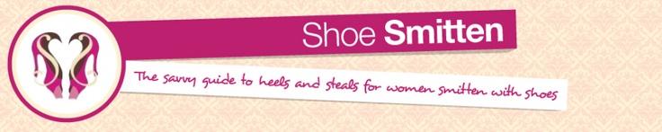 Find designer shoes for less
