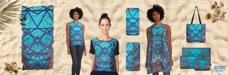 Neurons Summer Gifts by Scar Design https://society6.com/product/neurons-p01_beachtowel#s6-3438952p53a69v456       #summer #summer2016 #summerdress #buydress #chiffontop #summerbag #beach #beachbag #iPhonewallet #iPhonecase #beachtowell #buybeachtowells #summerfashion #summergifts #buygifts #giftset #womensfashion #women #colorful #sea #vacations #pouch #summerpouches #redbubble #society6