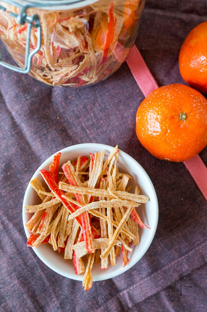 Baked Crab Stick [Chinese New Year Goodie]January 13, 2016 By Jasline N. 6 CommentsFiled Under: Appetizers, Sides & SaucesTagged With: chinese new year, crabstick