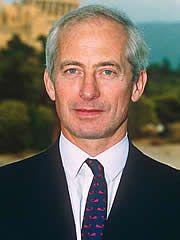Prince Hans-Adam of Liechtenstein. Biography, news, photos and videos