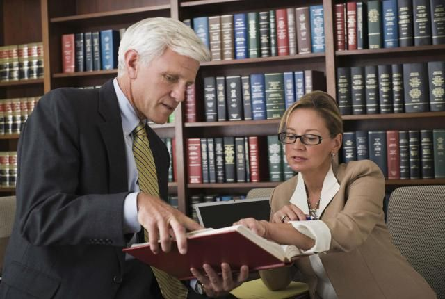 The Baby Boomer generation constitutes a large majority of today's law firm leaders, corporate executives, senior paralegals and legal managers. Learn about the traits and management styles of the Baby Boomers.