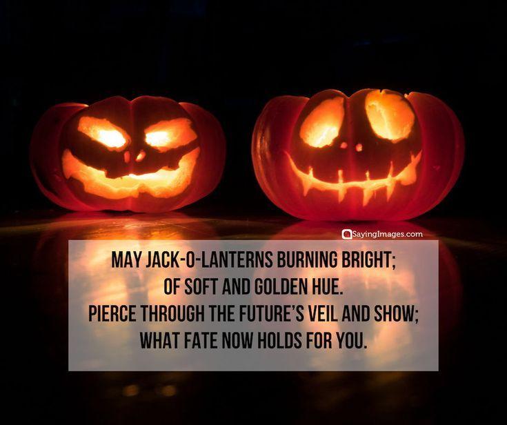 Beste Halloween Zitate Und Spruche Bilder Karten Happy Halloween Beste Bilder Halloween Halloweenzitate Happy Karten Spruche Und