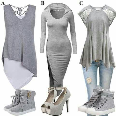A,b o c