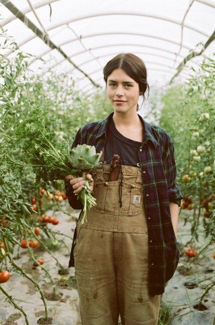 Best 25 Farm Clothes Ideas On Pinterest Farm Girl Style Farm Fashion And Granny Chic