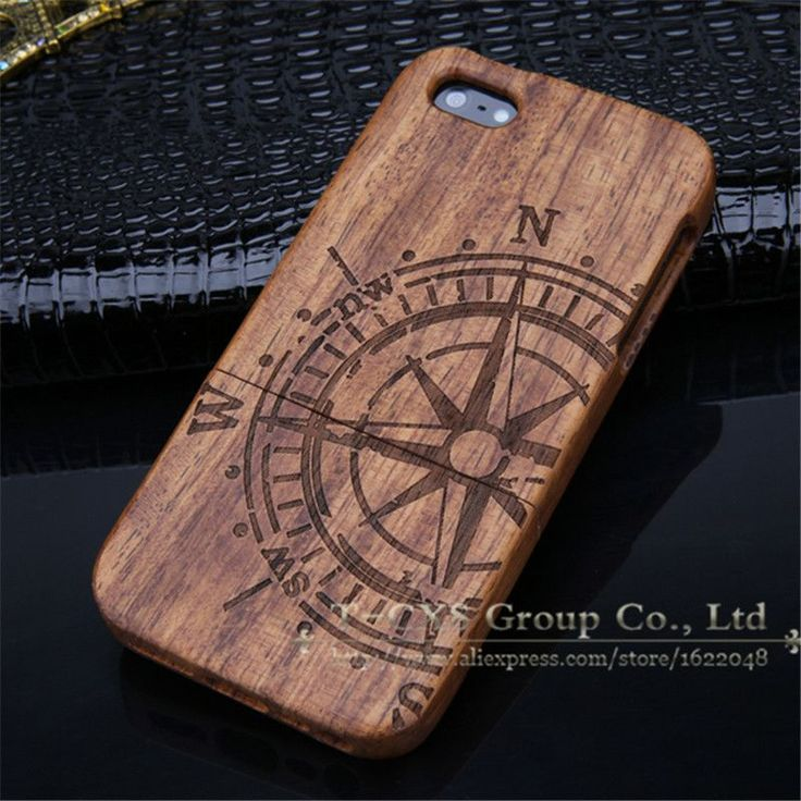 Compatible Brand: Apple iPhones Type: Case Size: 3.5'' Function: Dirt-resistant Compatible iPhone Model: iPhone5c Retail Package: No Model Number: G0009 Color: As Picture Compatible Model: For Apple I