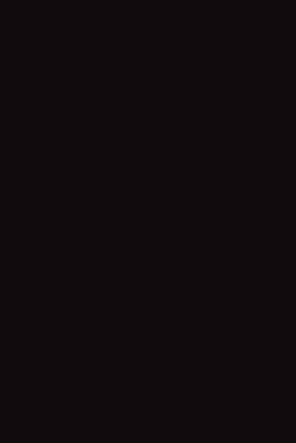 Capelli colore 2016: 12 sfumature di castano da copiare