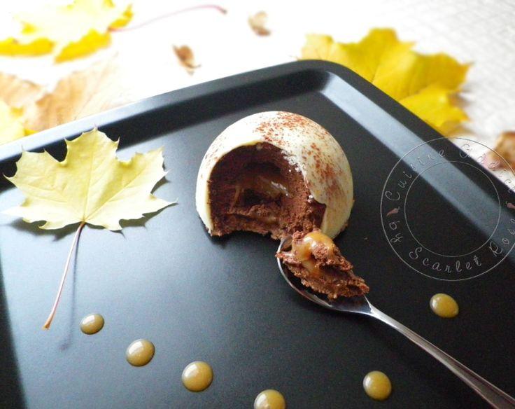 Les 15 meilleures images propos de desserts domes sur - Recette tuiles aux amandes masterchef ...