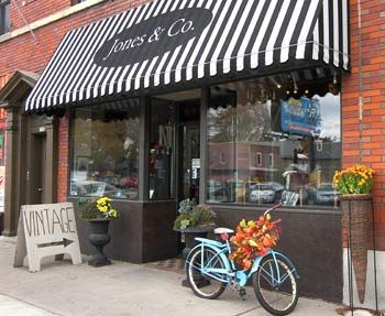 17 Best Images About Awnings On Pinterest Store Fronts