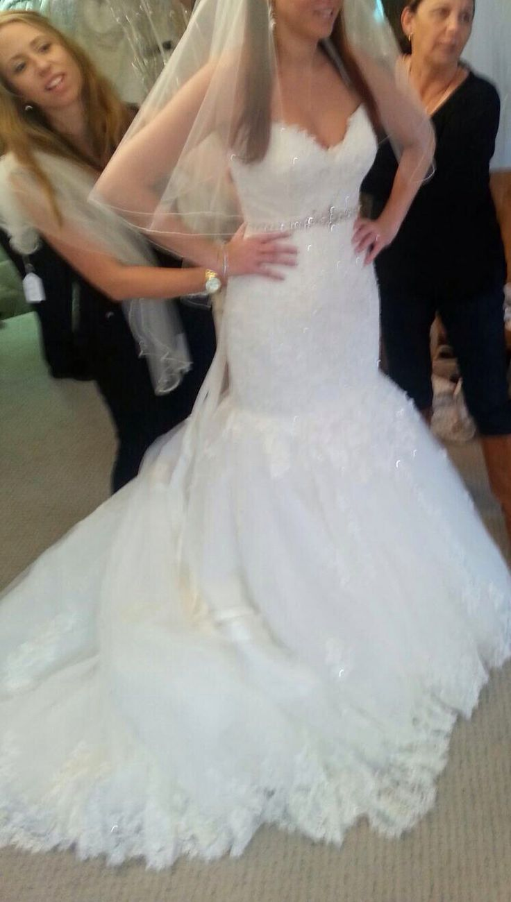 wedding dress wedding dress lace mermaid wedding dresses wedding gowns