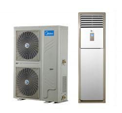 Floor Standing Air Conditioner Price In Bangladesh Floor Standing Ac Price In B Standing Air Conditioner Floor Standing Air Conditioner Air Conditioner Design