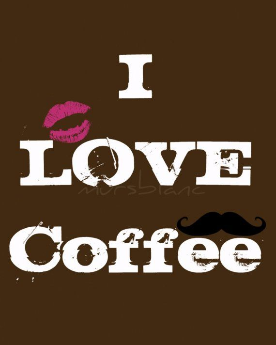You know it's true love when it comes to coffee. #Coffee #MrCoffee #Love