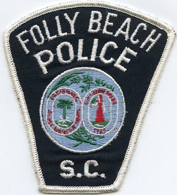 old-FOLLY-BEACH-SOUTH-CAROLINA-POLICE-PATCH