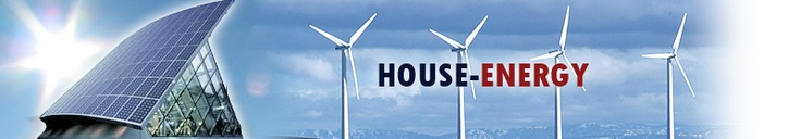HOUSE EMERGY SITE       High Efficiency Furnaces--Figuring investment payback