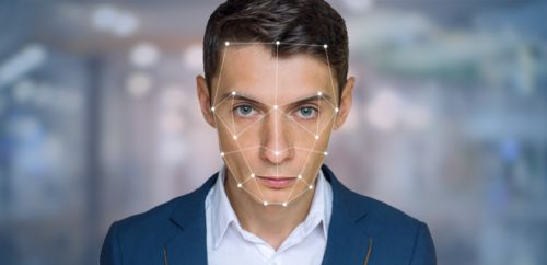 Facial recognition tech has improved and data collection has become smarter, but it has real-world everyday consequences, both positive and negative.