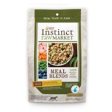Nature's Variety Instinct Raw Market Chicken Meal Blends 3oz