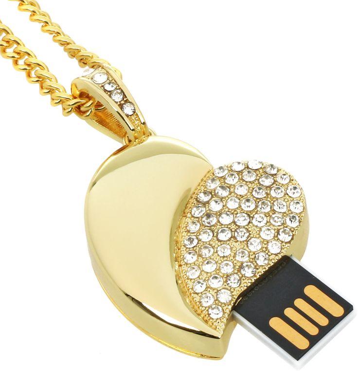 Darujte šperk, který oslní krásou i praktičností!