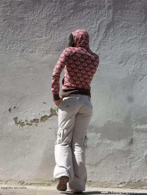 Sección de anuncios de compraventa online entre particulares y empresas de ropa de mujer 9.95 € Segunda mano